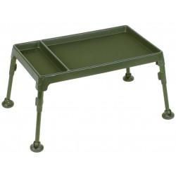 Stolik Fox Bivvy Table