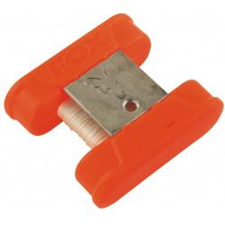 Marker Fox H-block Marker