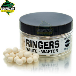 Ringers Mini Wafters - WHITE