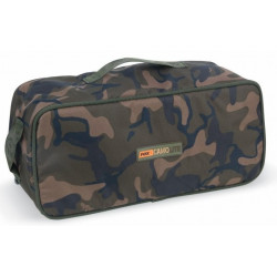 Torba Fox CAMOLITE™ - Standard Storage Bag