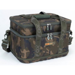 Torba Fox CAMOLITE™ - Low Level Coolbag