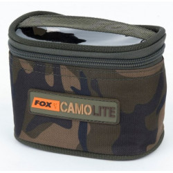 Organizer Fox CAMOLITE™ - Accessory Bag SMALL