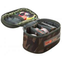 Organizer Fox CAMOLITE™ - Accessory Bag MINI