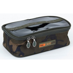 Organizer Fox CAMOLITE™ - Accessory Bag MEDIUM