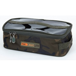 Organizer Fox CAMOLITE™ - Accessory Bag LARGE