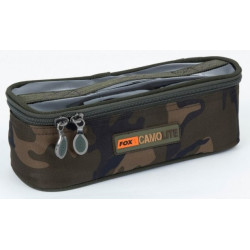 Organizer Fox CAMOLITE™ - Accessory Bag SLIM