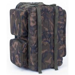 Plecak Fox CAMOLITE™ - Ruckall