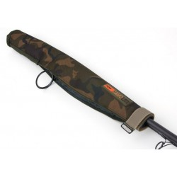 Pokrowiec Fox CAMOLITE™ - XL Tip Protector