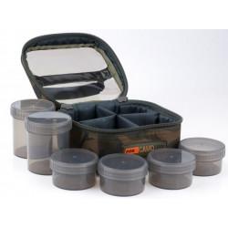 Torba Fox CAMOLITE™ - Glug 6 Pots Case