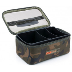 Organizer Fox CAMOLITE™ - Lead and Bits Bag
