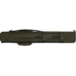 Pokrowiec Fox R-Series - 3 Rod Holdall 12FT