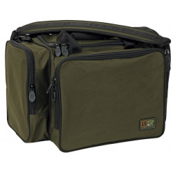 Torba Fox R-Series - Carryall MEDIUM