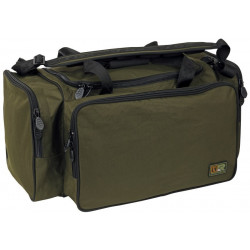 Torba Fox R-Series - Carryall LARGE