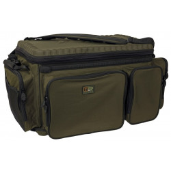 Torba Fox R-Series - Barrow Bag XL