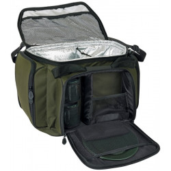 Zestaw Fox R-Series - 2 Man Food Cooler Bag