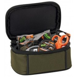 Organizer Fox R-Series - Accessory Bag Small