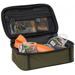 Organizer Fox R-Series - Accessory Bag MEDIUM