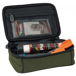 Organizer Fox R-Series - Accessory Bag LARGE
