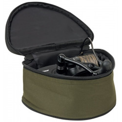 Pokrowiec Fox R-Series - Reel Case
