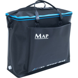 Pokrowiec na siatki MAP EVA Net Bag - XL