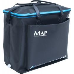 Pokrowiec na siatki MAP EVA Net Bag - XXL