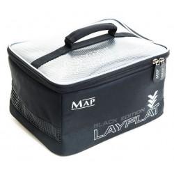 Organizer MAP Black Edition Accessory Bag - Large