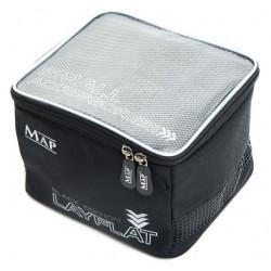 Organizer MAP Black Edition Accessory Bag - Small