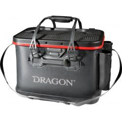 Pojemnik EVA Dragon - LARGE