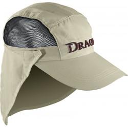 Czapka z daszkiem Dragon 90-016-01