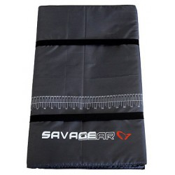 Mata Savage Gear Unhooking Mat