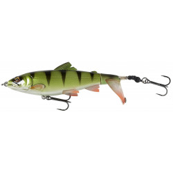 Savage Gear 3D Smashtail 10cm - Perch