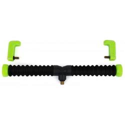 Podpórka Matrix EVA Multi Rod Rest Ripple - Small 25cm