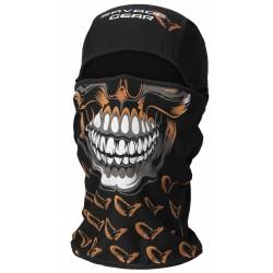Kominiarka Savage Gear Skull Balaclava