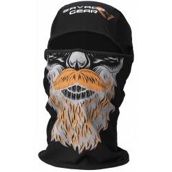 Kominiarka Savage Gear Beard Balaclava