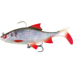Fox Rage Replicant Realistic Roach 10cm - Super Natural Roach