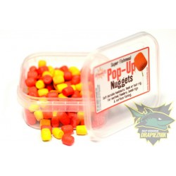Pop-Up Nuggets -...