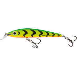 Salmo Rattlin Sting 9