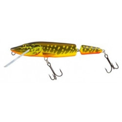 Salmo Pike Jointed F 13