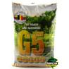 Zanęta Marcel Van Den Eynde 2kg - G5 CLASSIC