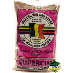 Zanęta Marcel Van Den Eynde 1kg - Super Cup