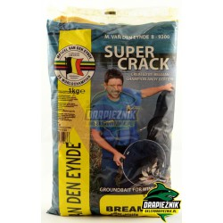 Zanęta Marcel Van Den Eynde 1kg - Super Crack Bream