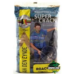 Zanęta Marcel Van Den Eynde 1kg - Super Crack Roach
