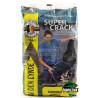 Zanęta Marcel Van Den Eynde 1kg - Super Crack Roach Black