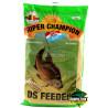 Zanęta Marcel Van Den Eynde 1kg - Super Champion Feeder