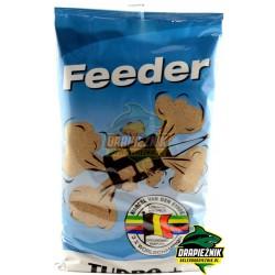 Zanęta Marcel Van Den Eynde 1kg - Feeder Turbo+
