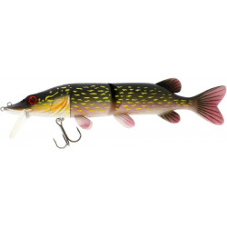 Westin Mike The Pike HYBID 28cm - Pike
