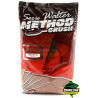 Maros Walter Method Crush Groundbait 1kg - Krill