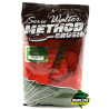 Maros Walter Method Crush Groundbait 1kg - Monster-G