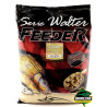Maros Serie Walter Feeder 2kg - Carp