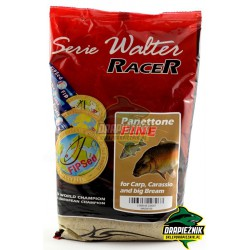 Maros Serie Walter Racer 1kg - Panettone Fine